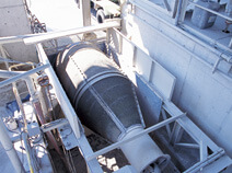 廃水処理設備イメージ1