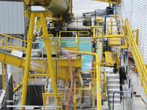 廃水処理設備イメージ2